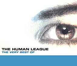 Best human league greatest hits Reviews