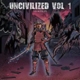 Flawless Victory (feat. Relok) [Explicit]