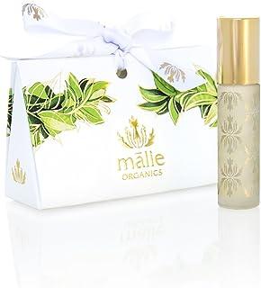 Malie Organics Roll on Perfume Oil - Koke'e