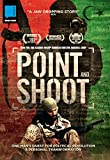 Point And Shoots