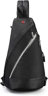 Sling Bag for iPad 10.2