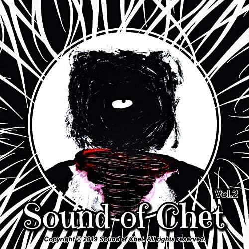 Sound of Chet