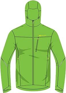 sugoi men's metro jacket
