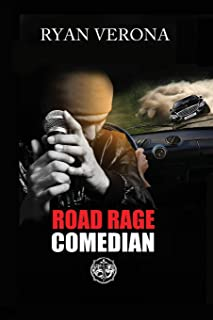 Road Rage Comedian