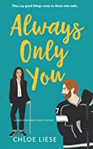 Always Only You (Bergman Brothers)