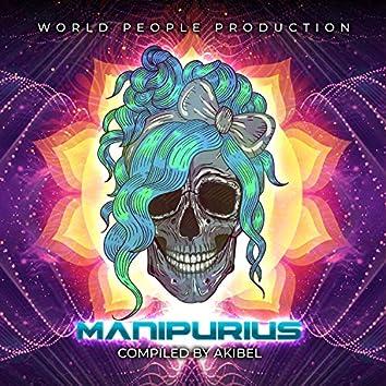 Manipurius