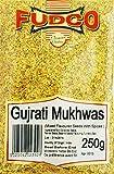 Fudco Gujarati Mukhwas 250g