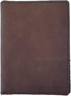 Best herschel passport case Reviews