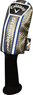 New Callaway Steelhead XR 2016 Hybrid Golf Headcover