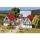 Auhagen 12257 - Bauernhof -