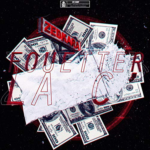 Fouetter La C [Explicit]
