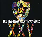 Q&A�i�uB'z The Best XXV 1999-2012�v��^�j(��������)(DVD�t)