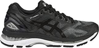 Best asics womens gel nimbus 19 running shoe Reviews