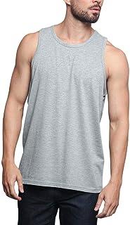 d3abf07b Amazon.com: 5XL - Tank Tops / Shirts: Clothing, Shoes & Jewelry