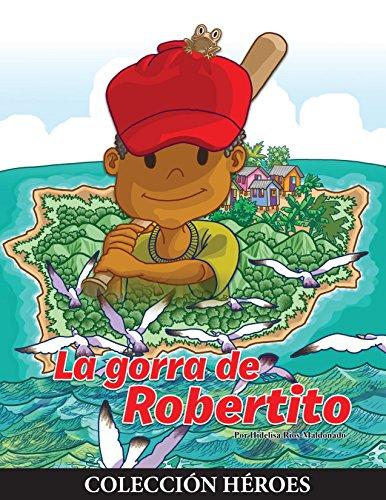 La Gorra de Robertito