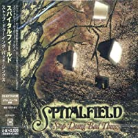 Stop Doing Bad Things by Spitalfield (2005-06-22)