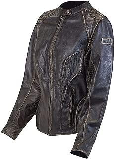 Custom Bilt Harper Women's Jacket - 2XL
