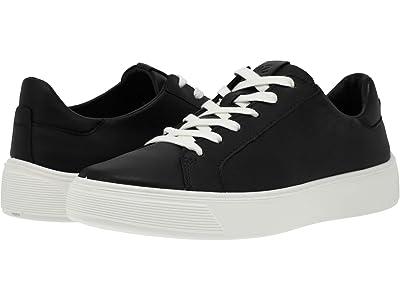 ECCO Street Tray Sneaker Women
