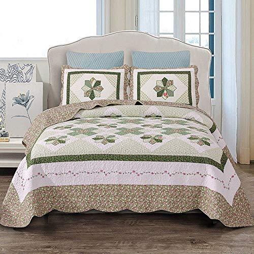 Tagesdecke 150 Bett, Tagesdecken Bouti Steppdecke...