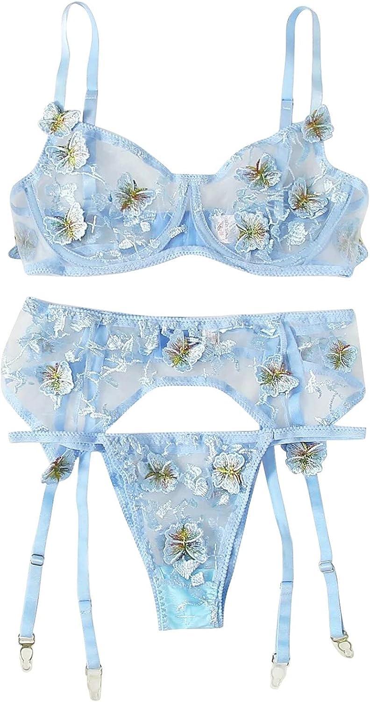 xoxing Women's Lingerie Plus Size Sleepwear Sexy Intimates Underwear Pajamas Chemise Halter Nightwear Tank Tops (X)