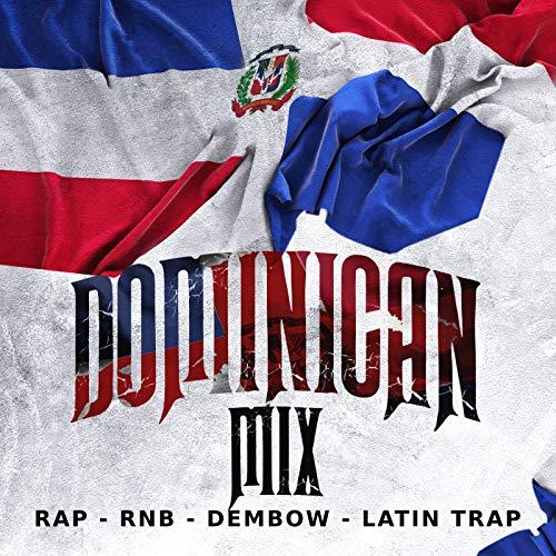 Siente El Fogon (Rap)