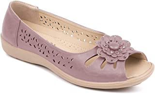 Amazon.co.uk: Chums - Fashion Sandals