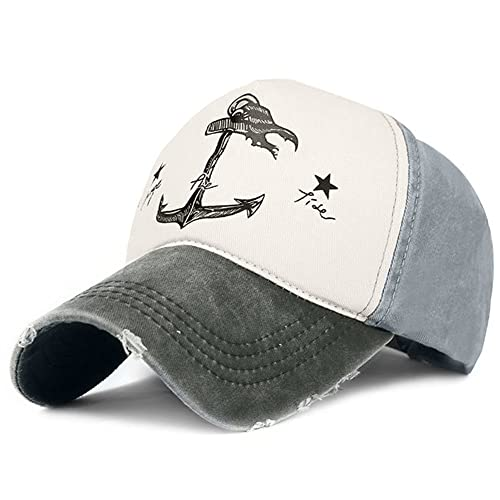f67ffaa12 Hats for Small Heads: Amazon.com