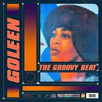 The Groovy Beat (Radio Edit)