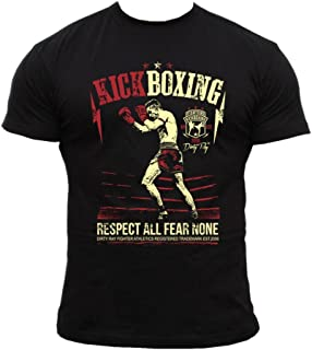 Dirty Ray Artes Marciales MMA Jiu-Jitsu camiseta rashguard hombre RG2
