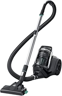Bissell 2274N SmartClean Canister Vacuum Cleaner, bagless,