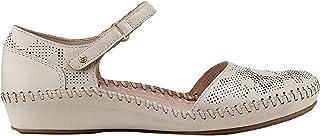 Pikolinos W0S-4679C1 Bari Chaussures Bas