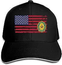 american legion sandwich