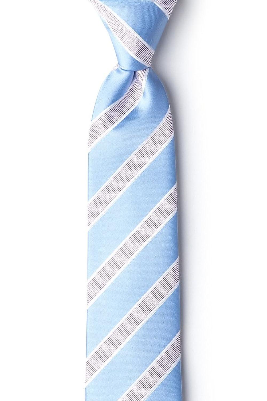 Silk Rhino ACCESSORY ボーイズ US サイズ: One Size カラー: ブルー