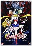 GekijĂ´-ban - BishĂ´jo senshi S?râ M?n R [DVD] (IMPORT) (No hay versión española)