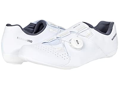 Shimano RC3 Cycling Shoe