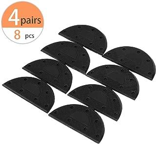 Best rubber boot heel repair Reviews