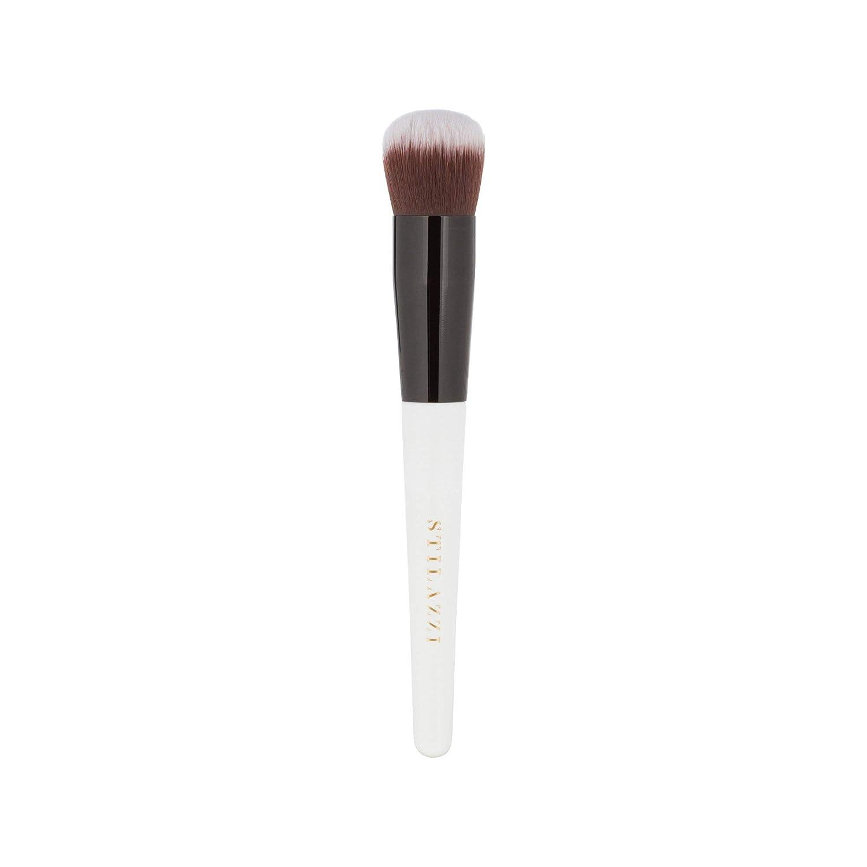 Sale item STILAZZI Studio Series S408 - shopping Face Dome Brush Kabuki