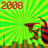 Console Click (Electro Tech Remix)
