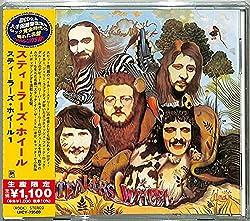 Stealers Wheel (Japanese Reissue) [Import]