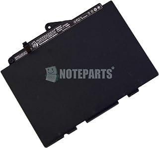 【NOTEPARTS】HP EliteBook 725 G3 G4 820 G3 G4 用 Li-ion バッテリー ST03XL SN03XL 800232-241 854050-541 854109-850対応