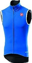 Castelli Perfetto ROS Vest Size M