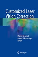 laser guided visions