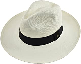 Best panama hat havana Reviews