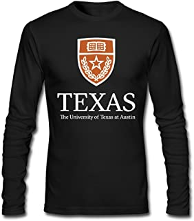 Best university of texas volleyball t shirts Reviews
