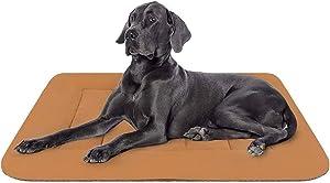 Hero Dog Large Dog Bed