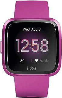 Fitbit Versa Lite Reloj Inteligente