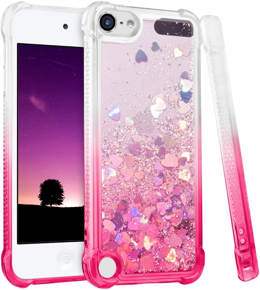 OFFicial shop iPod Touch free 7th 6th 5th Generation R Case 6 7 5