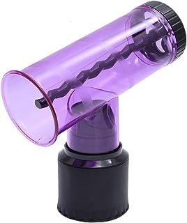 جهاز تصفيف الشعر المجعد والمبتكر من بيوتي ويند سبين
