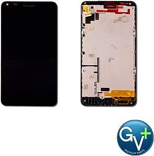 lumia 640 digitizer