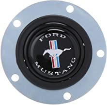 Grant Products 5668 Signature Button-MUnited Statestang